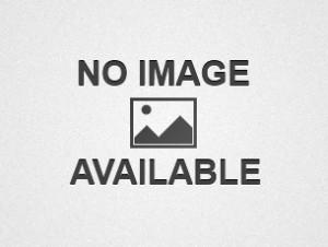Panorama des prix des photocopieurs