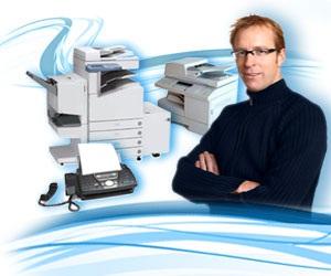 Achat ou location d'une imprimante professionnelle : quelle formule choisir ?