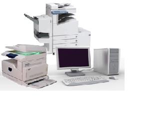 Astuces d'utilisation pour votre photocopieuse