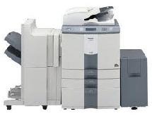 Achat, location ou crédit bail photocopieur, quel financement choisir ?