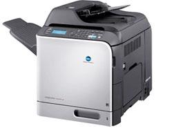 Le photocopieur scanner, comment ça marche ?