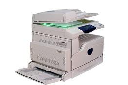 Photocopieur numérique ou analogique, que choisir ?