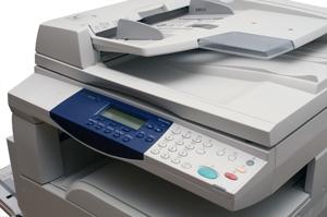 Comment calculer le prix d'un photocopieur ?