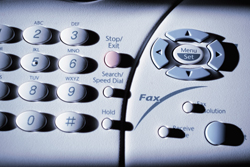 Comment choisir son fax professionnel ?