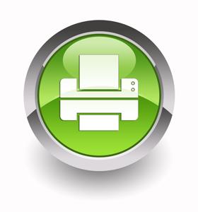 Savoir estimer correctement son devis imprimante