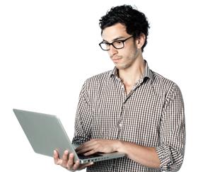 Choisir son fournisseur de matériel informatique