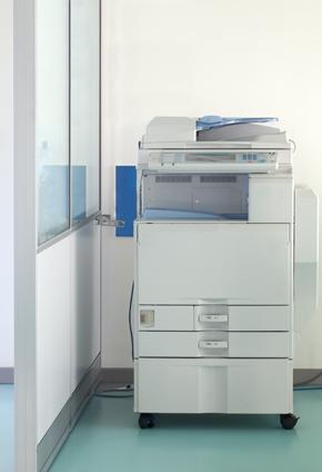 Achat d'imprimante multifonction : comment choisir son modèle ?