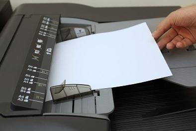 Imprimante-photocopieuse : comment ça marche ?