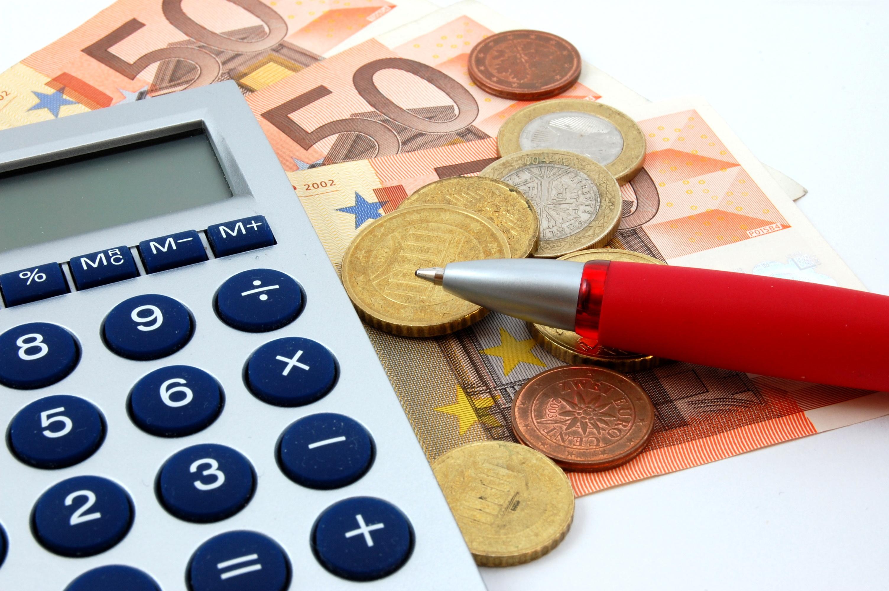 Comment faire des économies sur ses coûts d'impression ?